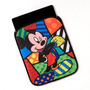 Romero Britto Disney Mickey Mouse Del Arte Pop De La Tablet