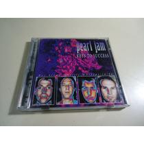Pearl Jam - Keys To Success - Cd Doble , En Vivo Seattle 96