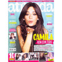 Revista Atrevida 270 Camila Cabello Fifth Harmony 10 Posters