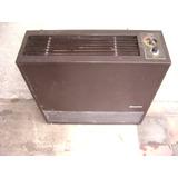 Calefactor Simplex 4.000 Calorias.muy Bueno!!!acep Merc Pago