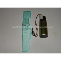 Refil Bomba Combustivel Cg Titan 150 Mix/flex Com Filtro