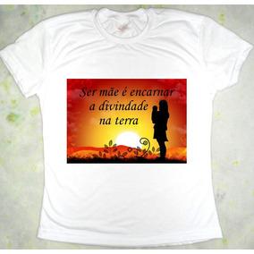 Camiseta Casais De Namorados Com Frases Calçados Roupas E Bolsas