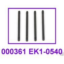 Ek1-0540 Feathering Shaft Belt-cp