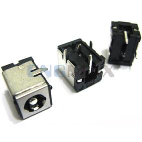 Conector Power Jack Alienware Sentia, Acer Emachines M