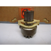 Bendix 10 Dentes Motor De Partida Chrysler Dodge ;;;/1975