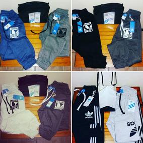 Calentadores Adidas Originals Nuevos Y Genuinos!!