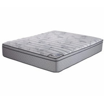 Colchón Belmo Pocket 2 Plazas 190x140