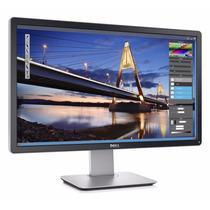 Monitor Dell P2416d 23.8 Qhd 2560x1440 Ips Profesional Foto
