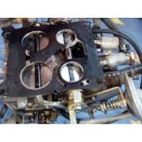 Carburador Bmw 320 Impecable Cero Drama Colocar Y Andar