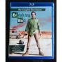 Breaking Bad (temporada 1) - Blu-rays Originales