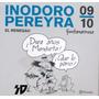 Inodoro Pereyra El Renegau - Fontanarrosa - 12 Libritos Comp