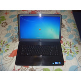 Laptop Dell Inspirion Intel Core I3 15