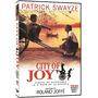 A Cidade Da Esperança Dvd Novo Original Patrick Swayze India