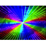 Laser Full Color Big Dipper B2000 Ver Video Envio Gratis