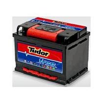 Bateria Tudor 60 Amperes 18 Meses Garantia O Melhor Preço