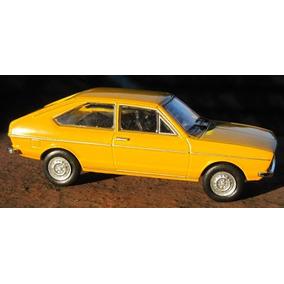 15d6240925a Passat Iraquiano (relíquia) - Veículos em Miniatura no Mercado Livre ...