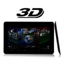 Tablet Foston Fs-m787 Wi-fi 3g Android 4.0 / Frete Grátis