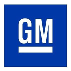 L 260 / 06-1495 Manual Do Proprietário Gm Meriva 2008 2009