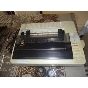 Impressora Matricial Citizen Gsx 190 S