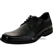 Sapato Social Raphael Steffens Preto Couro Legítimo 42 Novo