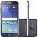Samsung J7 16gb J700 Nuevos Libres 2016