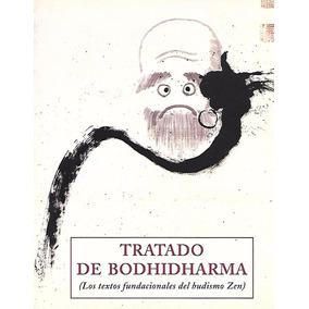 Tratado De Bodhidharma