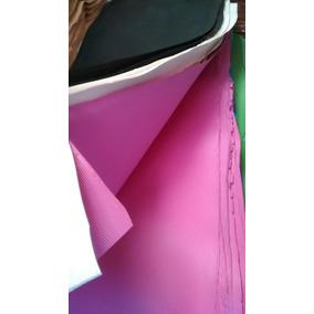 Planchas De Goma Eva Contextura De 3mm .. 180x70cm
