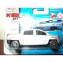 2002 Gmc Terra 4 Concept Cabine Dupla / Da Maisto 1/64