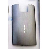 Tapa De Bateria Nokia X2-00 Original