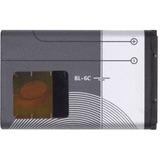 Bateria Nokia Bl-6c Original
