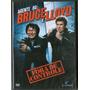 Dvd Agente 86: Bruce E Lloyd - Fora De Controle - Novo***