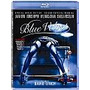 Blue Ray - Veludo Azul