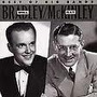 Cd Will Bradley & Ray Mckinley Best Of Big Bands