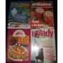 Revista Utilìsima. Y Utilady Lote De 47 Revistas