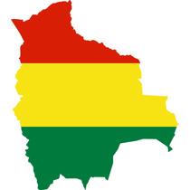 Nuevo Mapa De Bolivia 2016 Para Igo8 Igo Primo En Gps Chino
