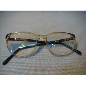 Oculos Branco Made In France Modelo Frances De Sol - Óculos no ... a08aac9a41