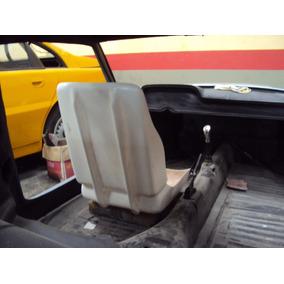 Banco Tipo Recaro Para Carro, Ultraleve, Cockpit, Cadeira
