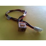 Power Jack Acer Aspire 5535-5235