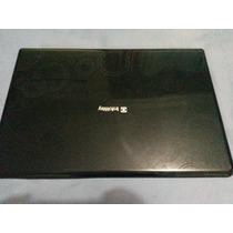 Peças E Partes Do Notebook Itautec Notebook W7410