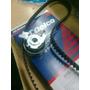Kit Distribucion Corsa Classic Fun Celta Prisma Agile Onix