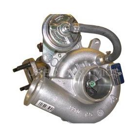 Turbina Fiat Ducato 2.3 Mult Jet 2010-2013 P/n5303 988 0116