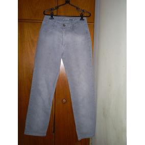461bcf8086769 Manequim Prta - Calças Jeans Feminino no Mercado Livre Brasil
