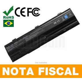 Bateria P/ Note Dell Inspiron 1300 B120 B130 Latitude 120l
