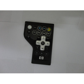 Controle Remoto Para Notebook Hp Dv2000 Dv4 Dv5 Dv6000 Dv6