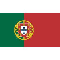 Mapa Portugal - Gps Igo Todos - 2017 - Download