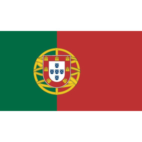 Mapa Portugal - Gps Igo Todos - 2017 - Download