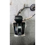 Trombulhador Automático Captiva V6 2013/14 - Tag Cursino