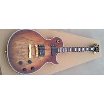 Guitarra Gibson Chinês Les Paul Com Frete Grátis