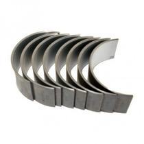Bronzina Mancal Stander Omega S10 2.0 2.2 2.4 8v
