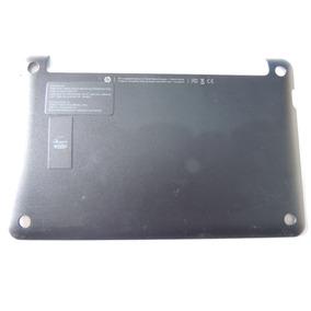 HP Mini 210-1099SE Notebook Webcam Driver Download (2019)